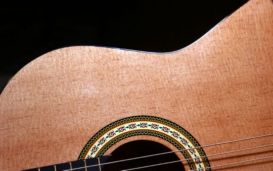 muzicka-skola-mostar-gitarski-odsjek