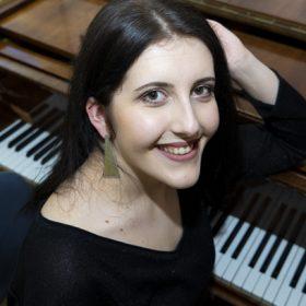 muzicka-skola-mostar-klavir-selma-droce