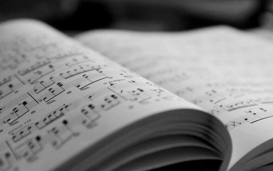 muzicka-skola-mostar-teorijski-odsjek
