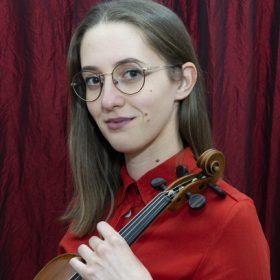 muzicka-skola-mostar-violina-ana-pranjkovic