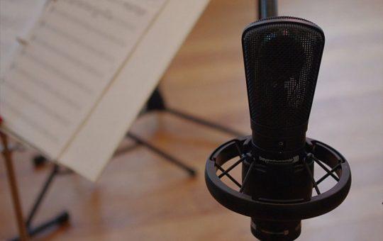 muzicka-skola-mostar-odsjek-za-solo-pjevanje-1